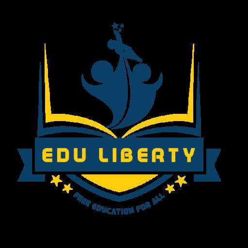 main-logo Edu Liberty